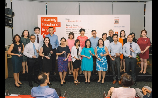 Group Photo of Winners with GOH.jpg