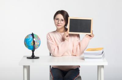 tesol Tefl,tesl和tesol证书是针对非本地英语初中生的英语教学资格证书