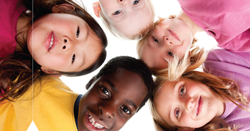 children-welcome-rep.png