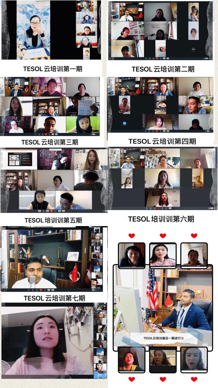 简约清新开学季新生入学通知指南手机海报@凡科快图.png